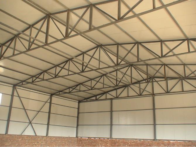 天津彩钢厂,彩钢库房设计,彩钢厂棚安装,彩钢仓库