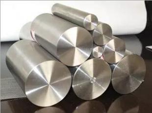 GH4033高温合金、GH4033钢板、GH4033镍铬合金
