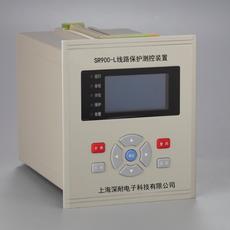 线路保护测控装置 微机保护测控装置 SR900-L