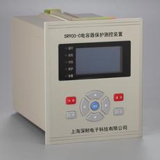 电容器保护测控装置 微机保护测控装置 SR900-C