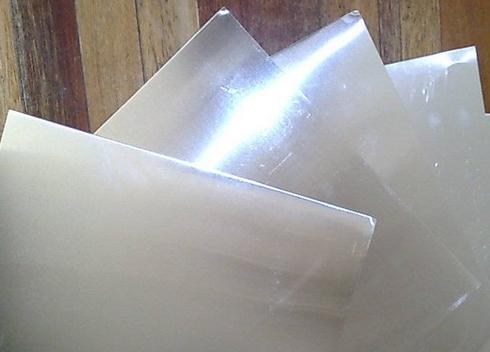 供应 ZL101A铝合金