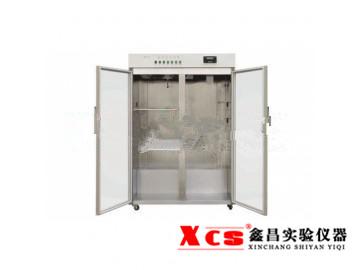 供应层析实验冷柜厂家