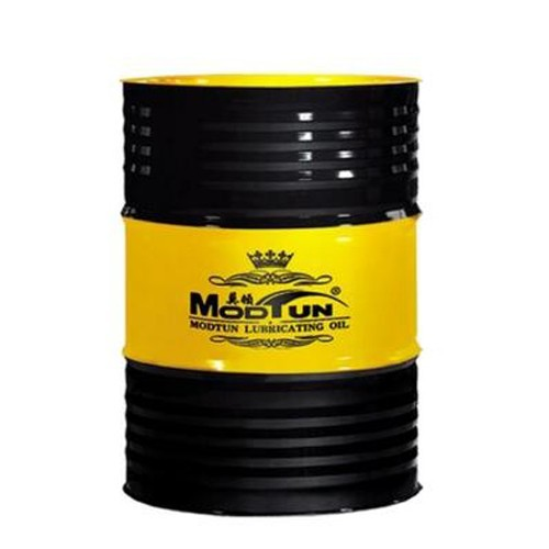 莫顿润滑油 厂家直供 莫顿煤矿液压支架油ME微乳15-5