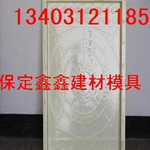 电力盖板模具分类  电力沟盖板模具设计方式
