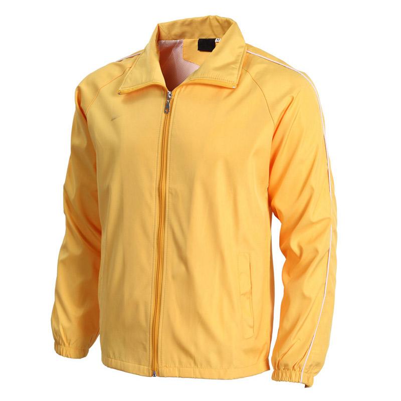 班服工作服定做加厚风衣POLO衫文化广告衫订制工服DIY订做外套