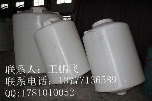 供应50立方塑料水箱厂家直销