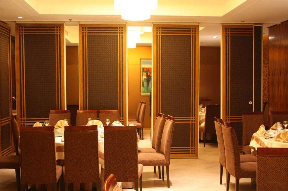 电动隔断 酒店隔断 活动隔断容易出现哪些质量问题