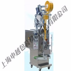 供应DXDF60Z型粉类全自动灌装包装封口机 粉剂自动包装机