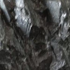 供应钒钛磁铁矿,钒钛分,铁粉,包邮