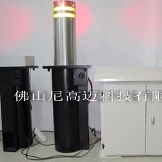 上海艺献自动化仪表夹套高压防腐磁翻板液位计