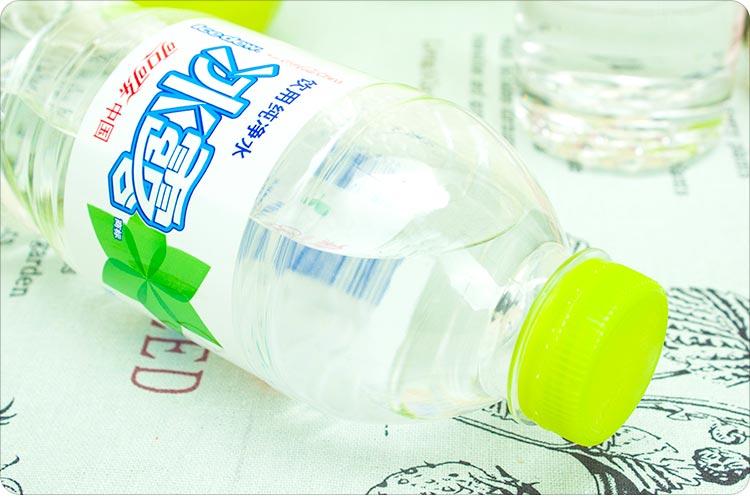 保定亚博app官方下载瓶装水批发电话 冰露康师傅娃哈哈怡宝农夫山泉纯水乐配送上门