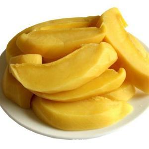 零食 凉果蜜饯休闲食品果脯 办公室零食黄桃蜜饯蜜桃 桃干批发