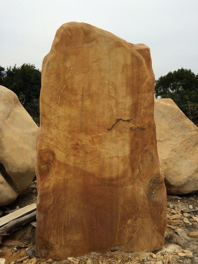 供应温州景观石、温州景观石价钱,温州景观石批发,温州景观石厂家
