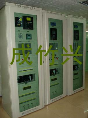 四川 德阳保护柜成套专业厂家