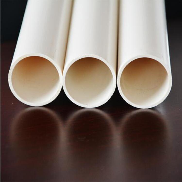 供应厂家直销PVC管  欢迎来电订购