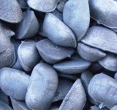供应汉矿矿业铸造生铁价格Z221490元/吨