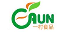 芦溪县一村食品有限责任公司