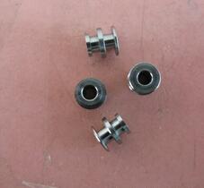 供应金属精密元件加工