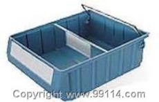 多功能物料盒|天津多功能物料盒|北京多功能零件盒|天津莱尔特专业制造多功能物料盒