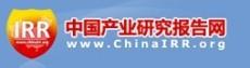 中国宠物服饰市场运营态势与投资前景分析报告