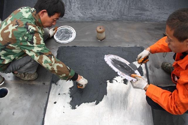 耐磨供业修补剂、耐磨陶瓷胶泥