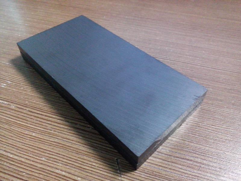 磁性耐磨襯板,旋風筒磁性襯板,磁性強壽命長