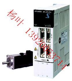 MR-J2S60A+hc-kp13石家庄衡水