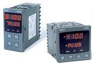 WEST温控器P4100/P6100/P8100系列一级代理商 P8100-1100002