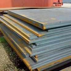 供应优质弹簧钢60Si2CrV圆钢 钢板 规格齐全 价格优惠