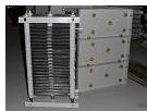 供应电阻器厂家生产RT54系列电阻器