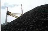 动力煤销售