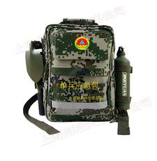 供应启裕HL-015野外生存包  是户外旅行 露营的的理想之选