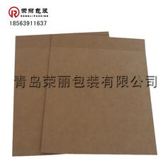 出售牛皮纸滑板 免熏蒸纸滑板 大连甘井子区定制 可循环使用