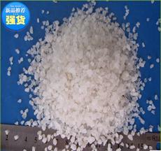 厂家现货批发人造大理石生产加工用石英砂滤料