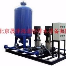 供应晟源SY全自动定压补水装置厂家直销型号齐全质优价低