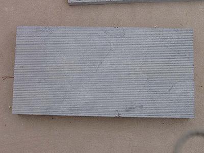 青石板厂家 青石板价格 青石板规格 嘉祥县义德石材加工厂