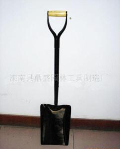 供应钢锹专家 供应铁柄锹 钢锹,木柄锹,园林工具 热销