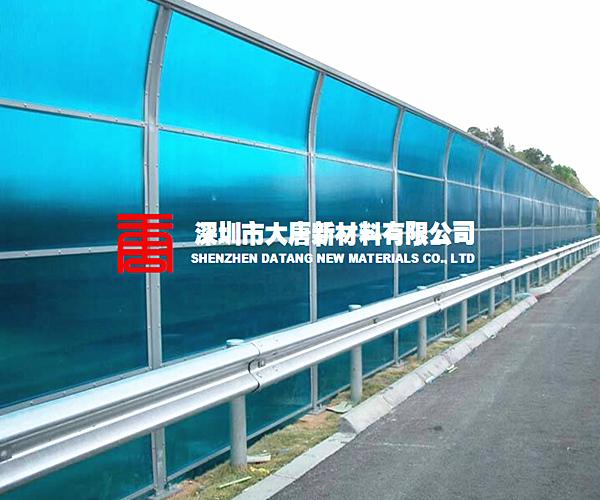深圳宝安PC板|龙华PC耐力板厂家直销2MM-3MM-4MM-5MM现货