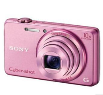 供应  Sony/索尼 DSC-WX200 数码相机 索尼WX200 照相机