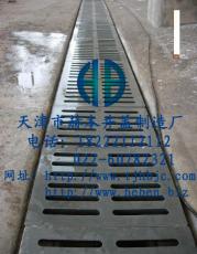 供应天津复合井盖价格|天津复合井盖厂家批发|天津复合箅子|天津雨水井盖|天津收水篦子