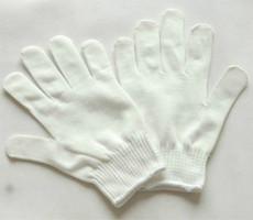 外行网购棉纱手套举荐你先查看集芳牌相关系列产品报价和产品说明即便做不成合作也会从中学到网购线手