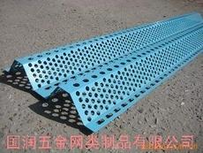 防尘网-防尘网生产厂家-防尘网价格-防尘网规格