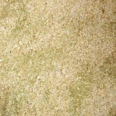 糠皮大量批发销售 饲料加工专用