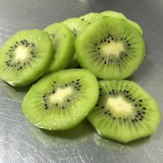 武功田园 海沃德猕猴桃  奇异果新鲜水果20颗中大果