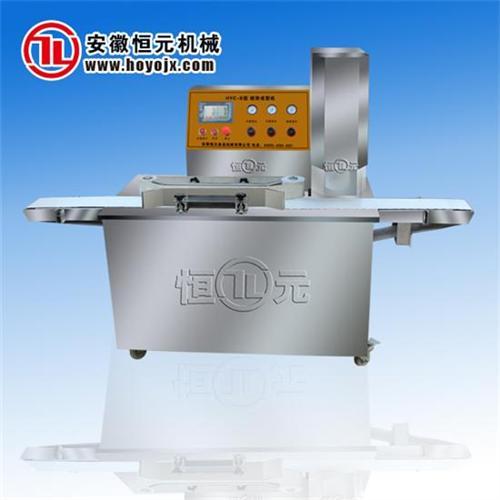 恒元机械(图)|月饼机配件|月饼机