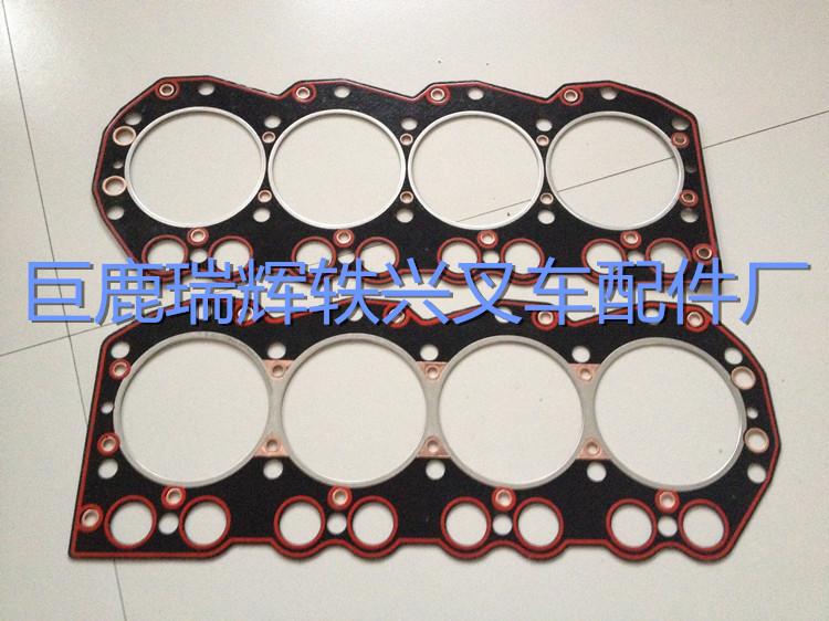 厂家批发490A缸垫、厂家报价490A缸垫、厂家直销490A缸垫