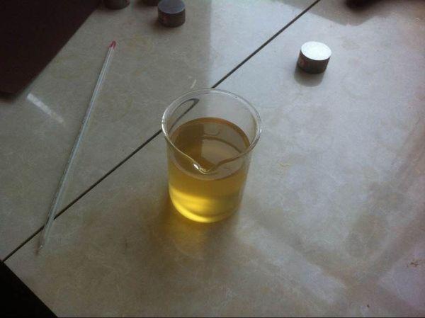 全合成水基切削液