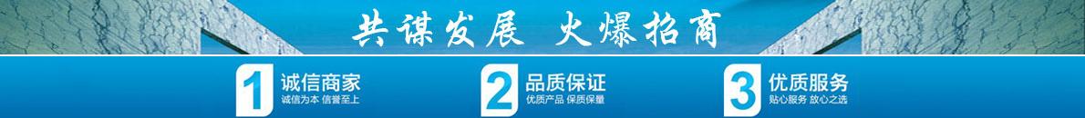 中国无线麦克风交易网