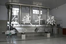 鸡精生产线 全不锈钢制作 质量可靠