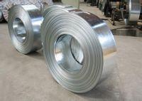 供应弹簧钢60CrMo4卷带圆棒板料线材